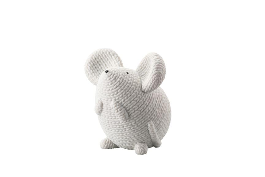 R_Pets_Mouse_Elvis_large