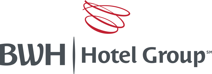 BWH Hotel Group Logo_RGB_300-DPI (3)