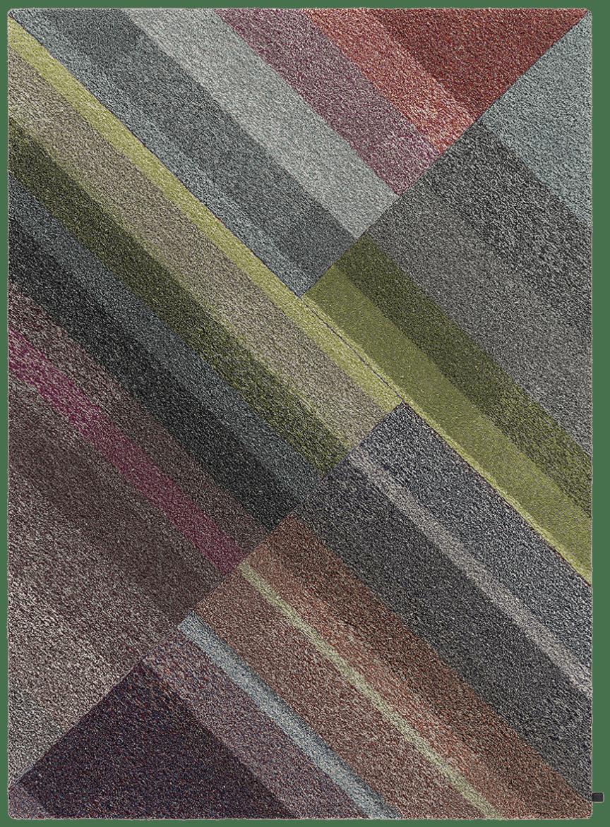 Flourish_Multi_170x240cm_2_RUG