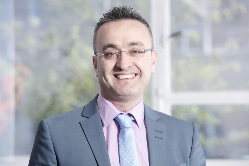 Professor Mohamad Kassem.jpg
