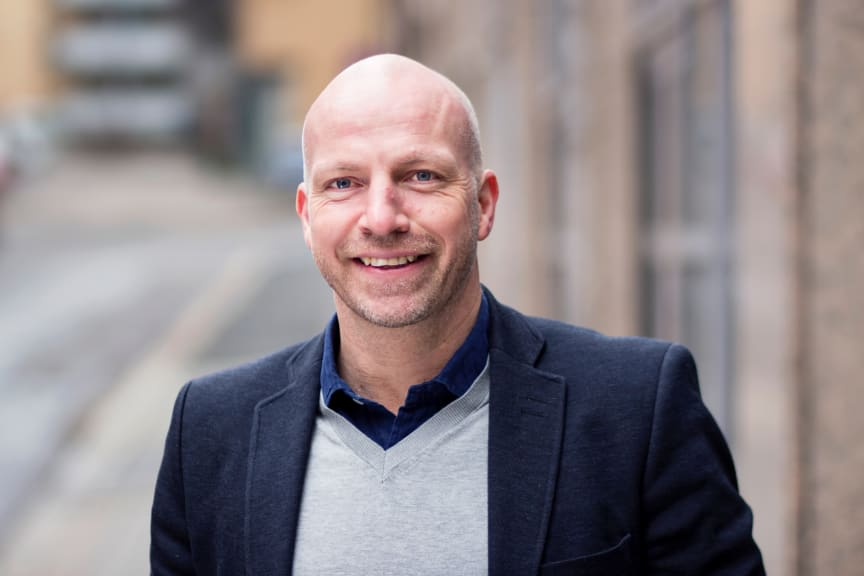 Gunnar Glavin Nybø 2