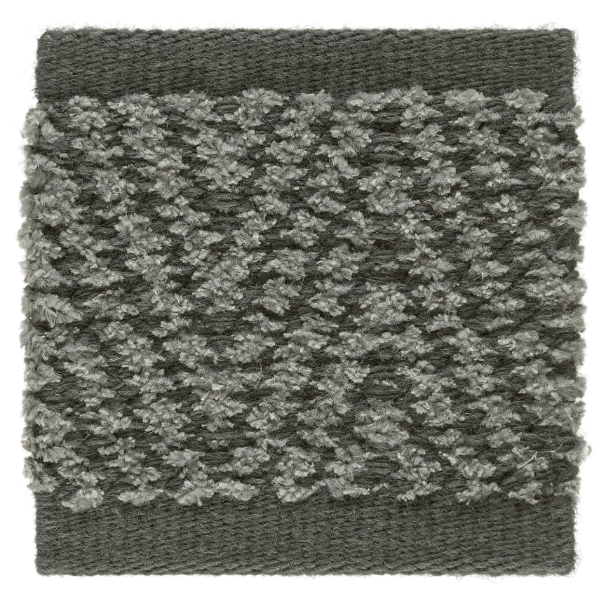 Chenille_family_charles_clay_501_sample