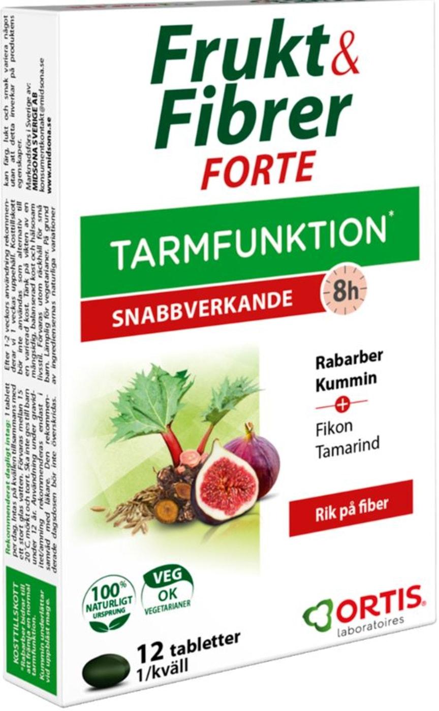 Frukt och Fibrer Forte.JPG
