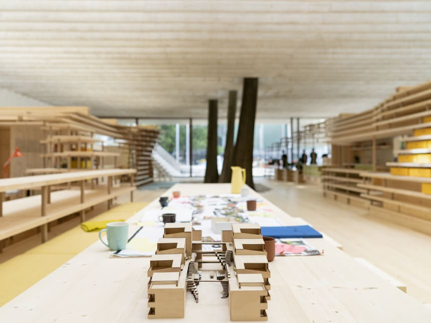 What we share_Nordic Pavilion_Photo credits National Museum of Norway_Chiara Masiero Sgrinzatto and Luca Nicolò Vascon_21.jpg