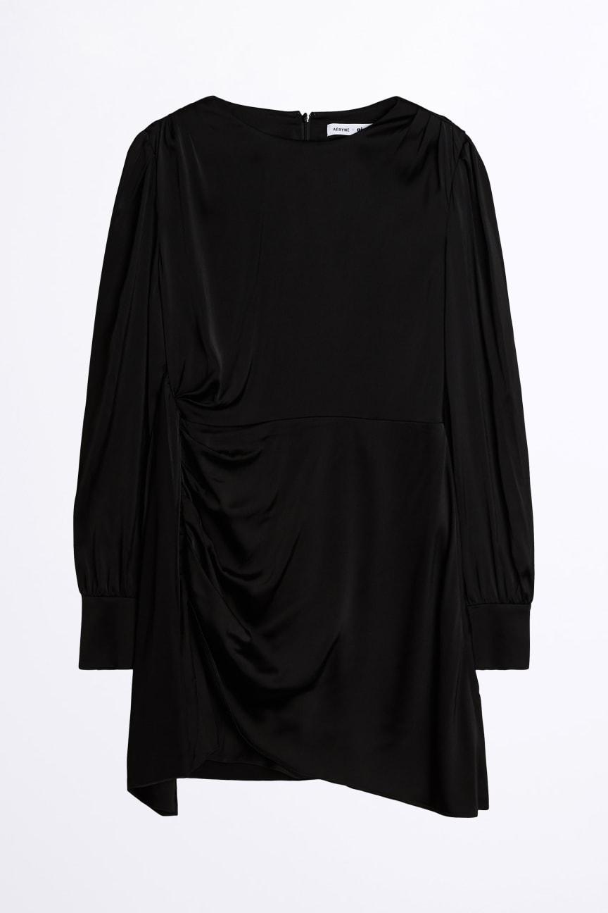 Wangari dress, 799 SEK, 79,99 EU, 749 DK