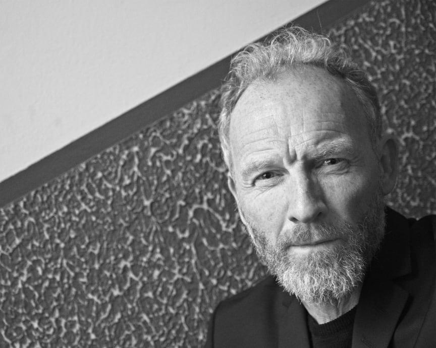 Jón Kalman Stefánsson 2020-19.jpg