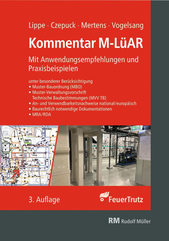 Kommentar M-LüAR, 3 AUflage (2D/tif)