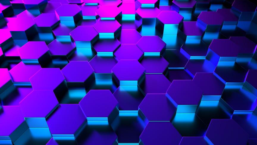 hexagon-3337447_1920