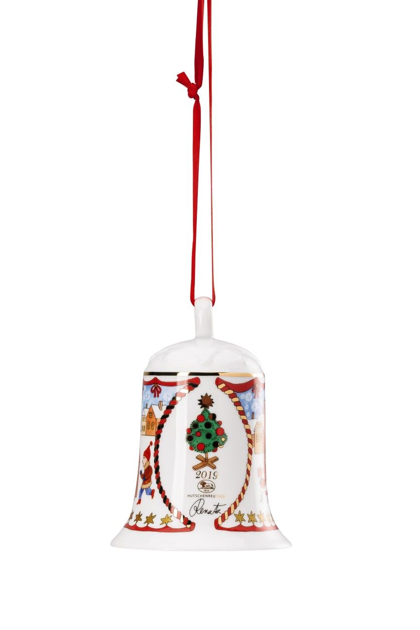 HR_Christmas_market_2019_Porcelain_bell_2019