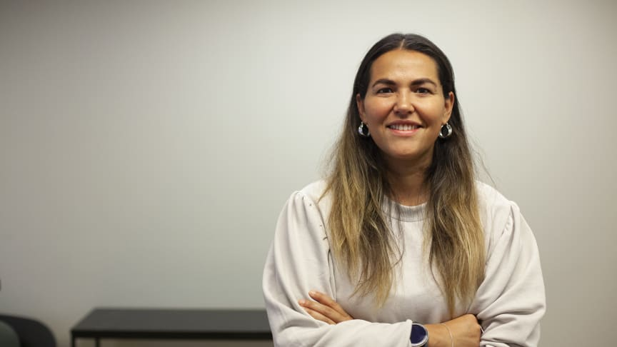 Rivia Oliveira.jpg