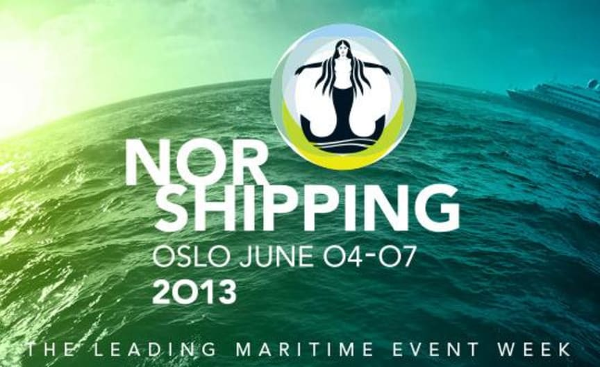Nor-Shipping