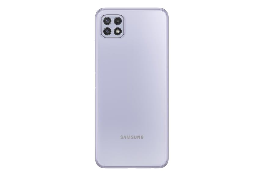 SM_A226_GalaxyA22 5G_violet_Back.jpg