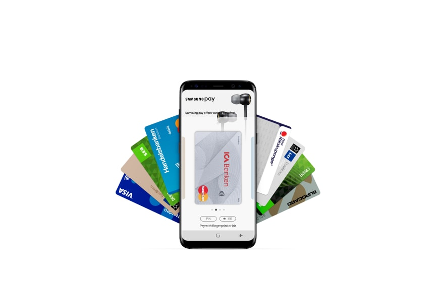 Samsung_Pay_S8_KV_ICA