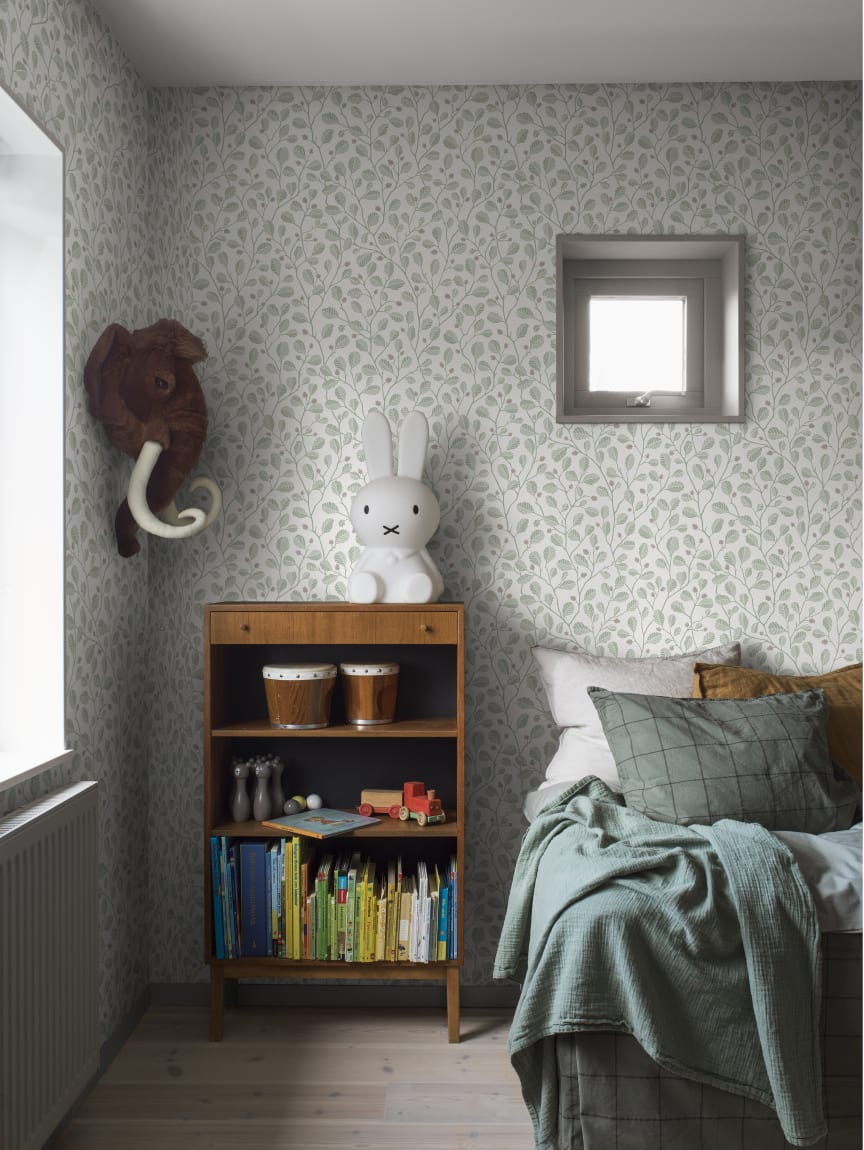 Borosan_Image_Roomshot_Bedroom_Item_38636_003_PR