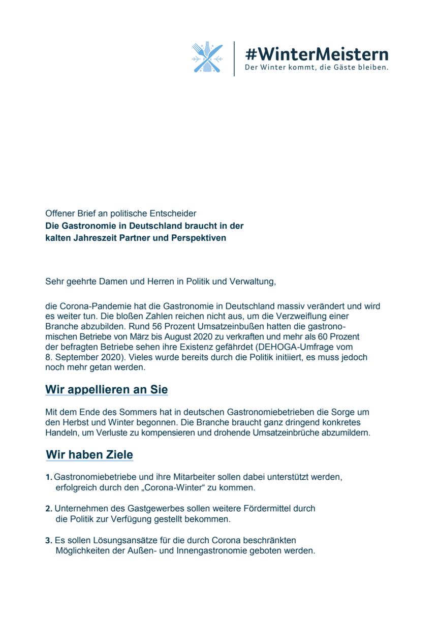 WinterMeistern-offeber Brief an politische Entscheider.pdf