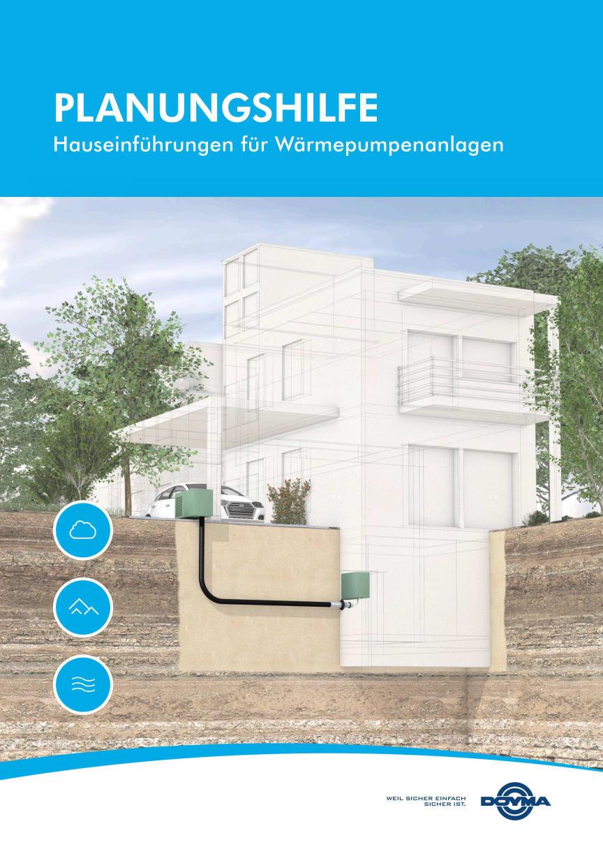 WP-Broschüre