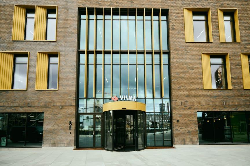 52121-Visma_Boersen-Arkitektur-HighRes 42.jpg