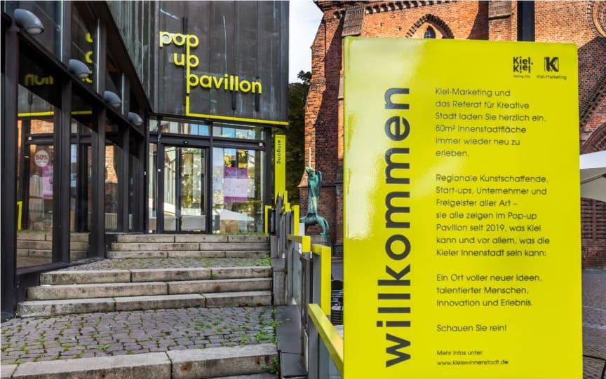 pop-up-pavillon(c)Matthias_Masch_1.JPG