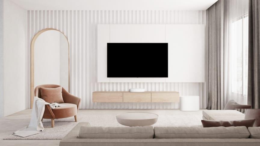 LG Eclair White Lifestyle 01.jpg