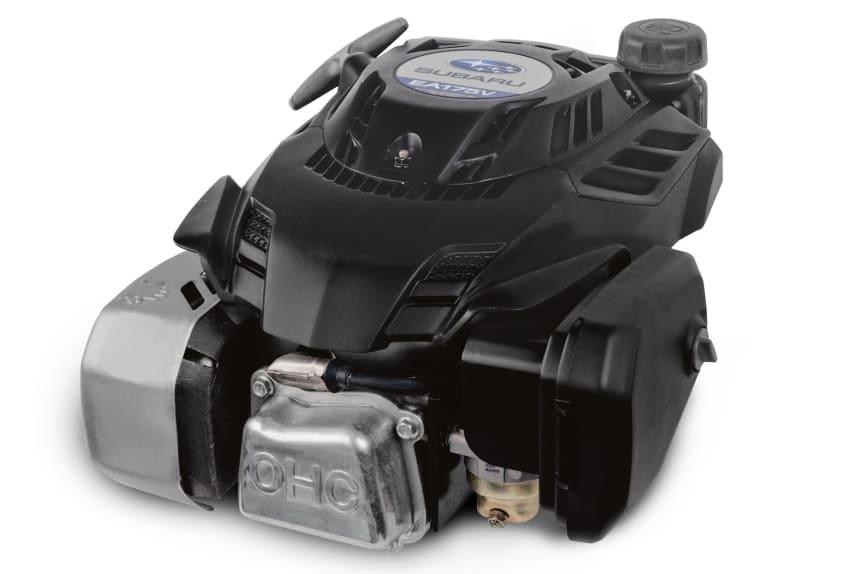 Subaru 175cc motor til Ryobi plæneklippere