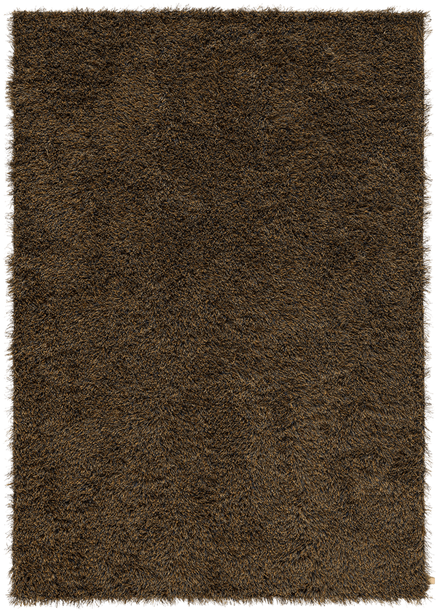 Fogg_820_Copper_Blue_57357:30_RUG