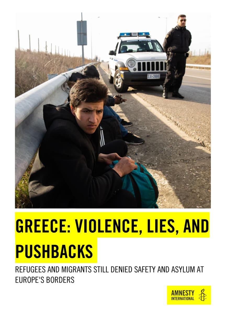 210623GREECE-VIOLENCE LIES AND PUSHBACKS.pdf