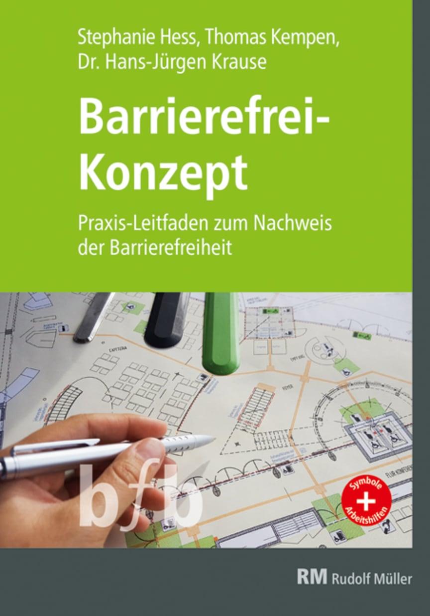Barrierefrei-Konzept (2D/jpg)
