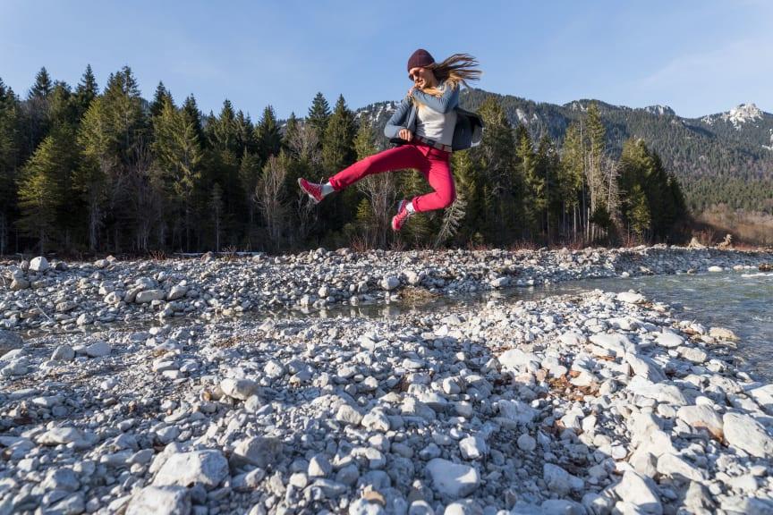 Maier Sports_Herbstwandern_Sprung_Women_HelgaSlimW_UlvaCXW