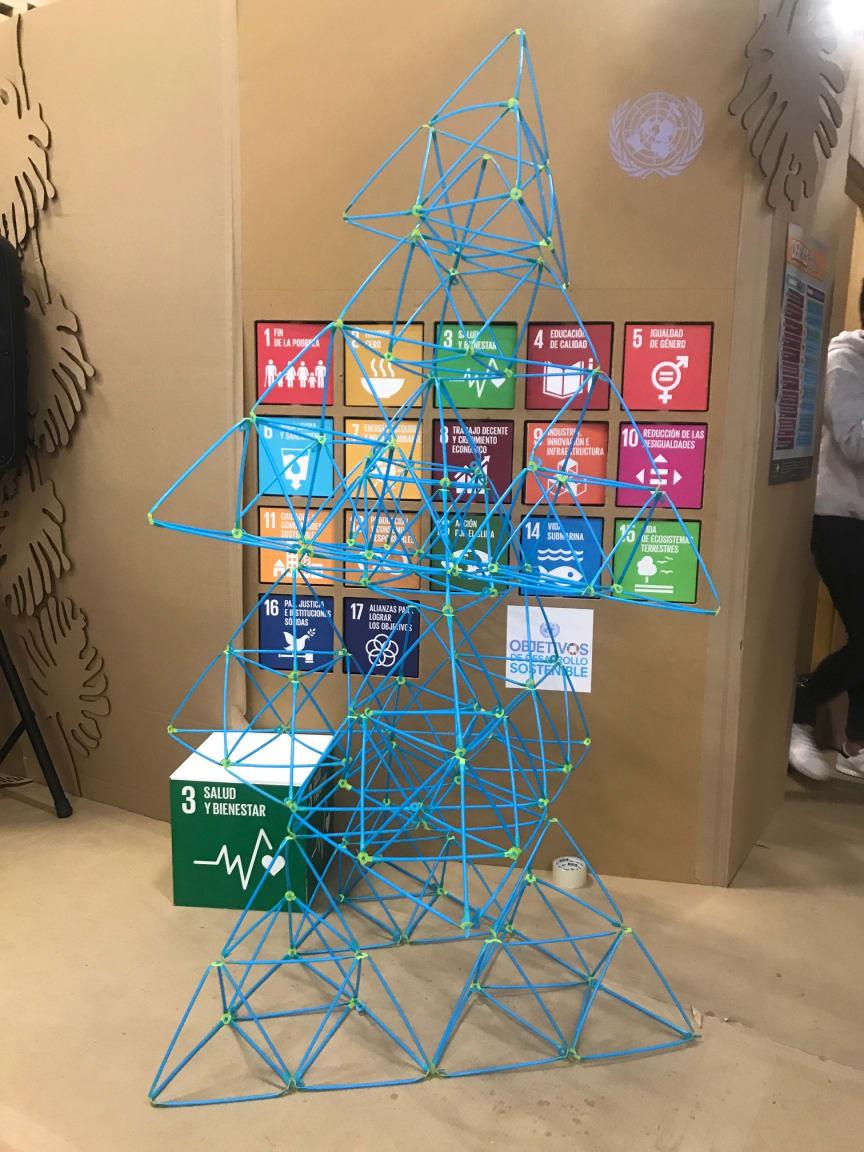 20190812_UN_Colombia_UNIC_4