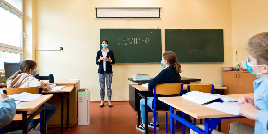 AiroDoctor_School-Pankower-Schulen-titelbild.jpg
