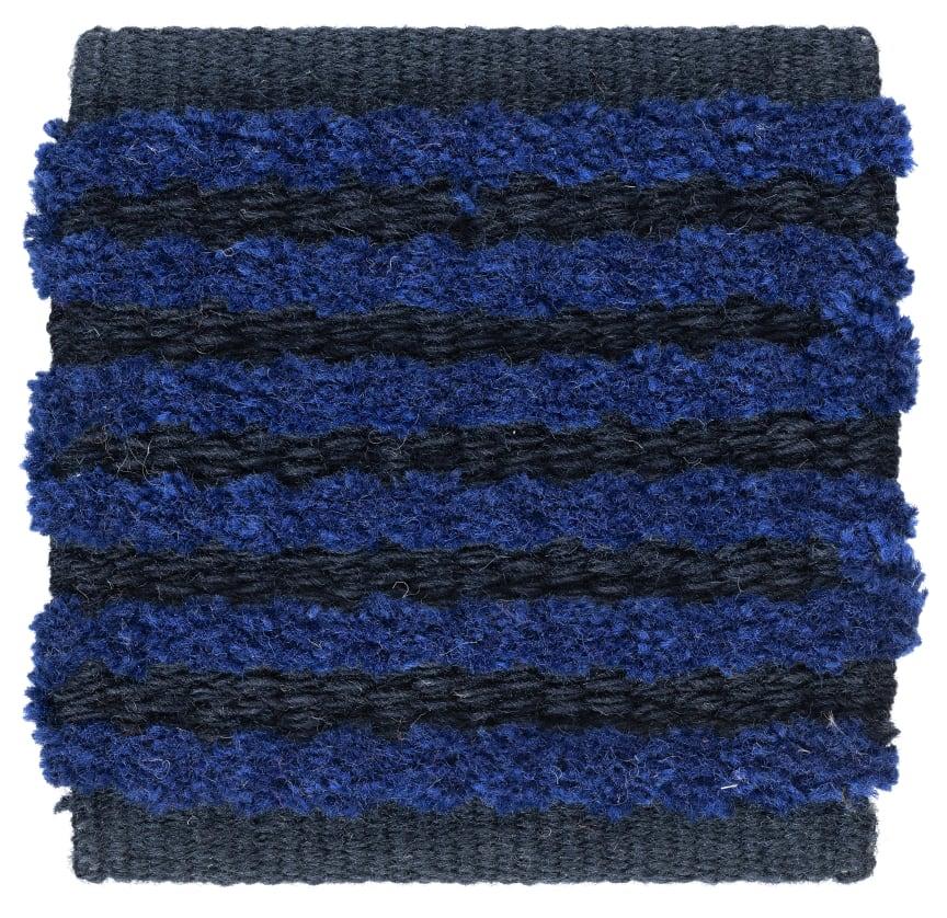 String_Radiant_Blue_220_SAMPLE
