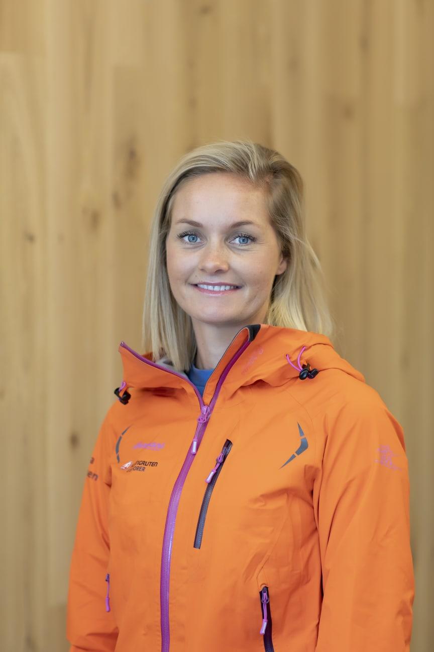 Asta Lassesen CEO Hurtigruten Expeditions.jpg
