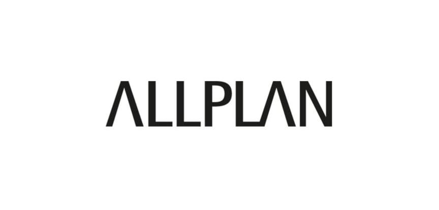 Allplan_website_752x360