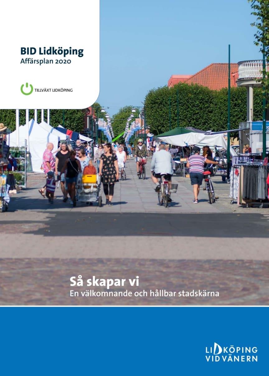 Affärsplan_Lidköping.pdf