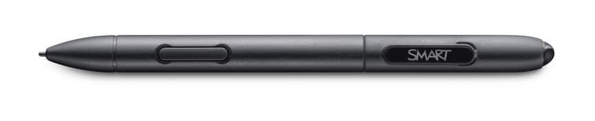 podium_tablet-pen1_shadow