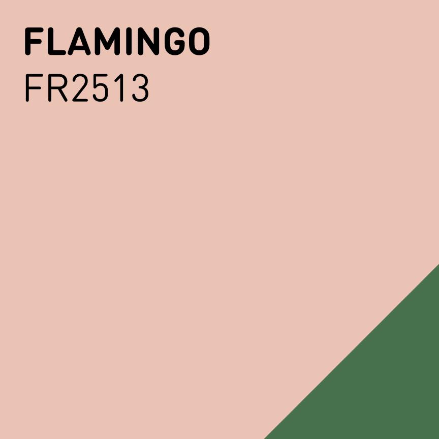 FR2513 FLAMINGO