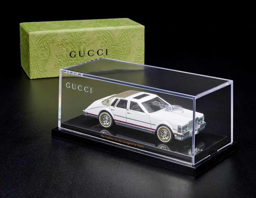 Mattel Creations x Gucci Open Pack.jpg