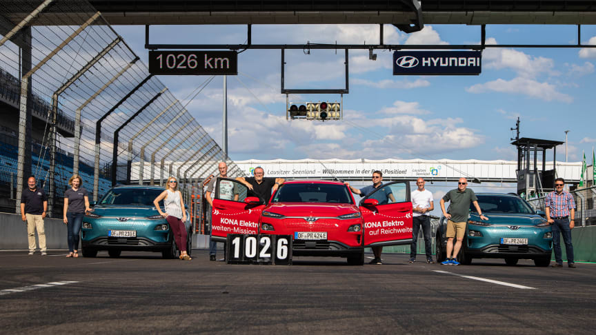 Hyundai Kona Elektro Rekordversuch 2020-1370.jpg