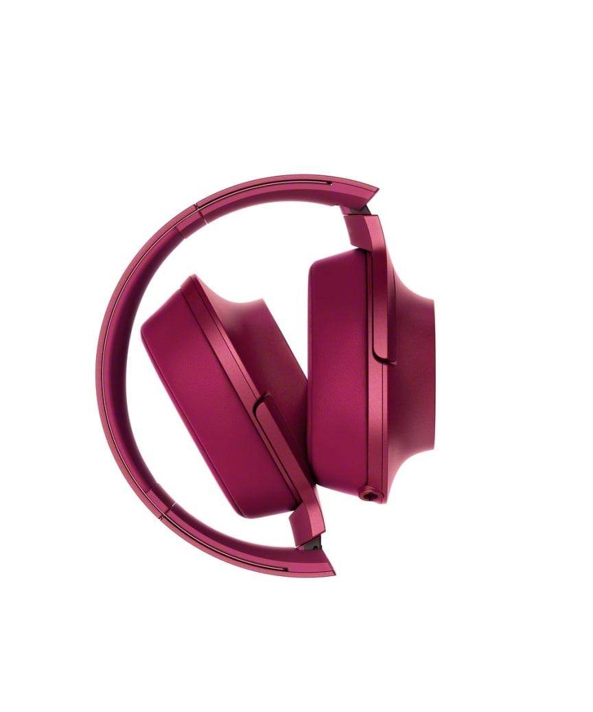 h.ear on_6