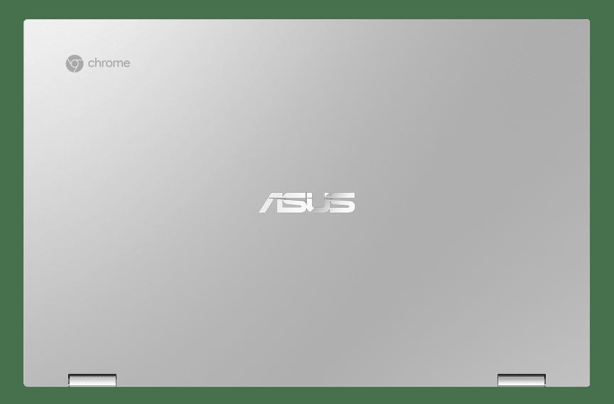 C436_3