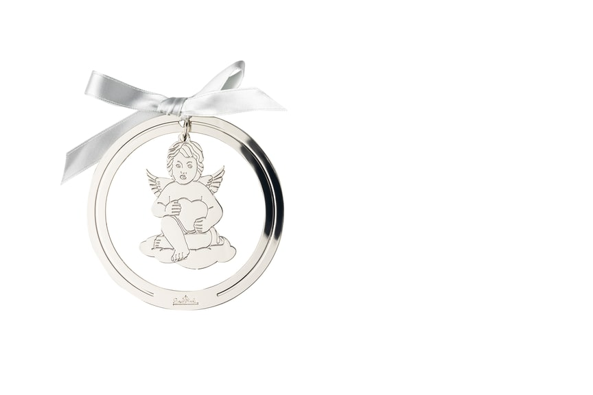 R_Silver_Collection_Angel_Silver_with_heart_8_cm