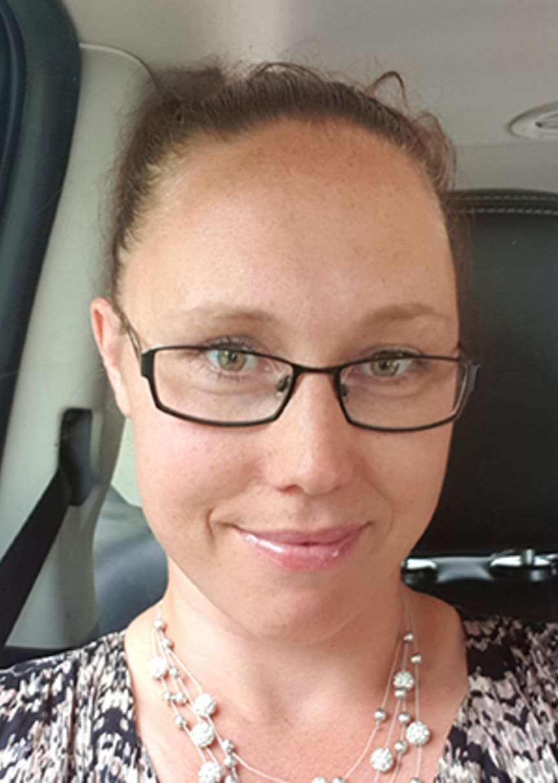 Teresa-Leijonhufvud_webb
