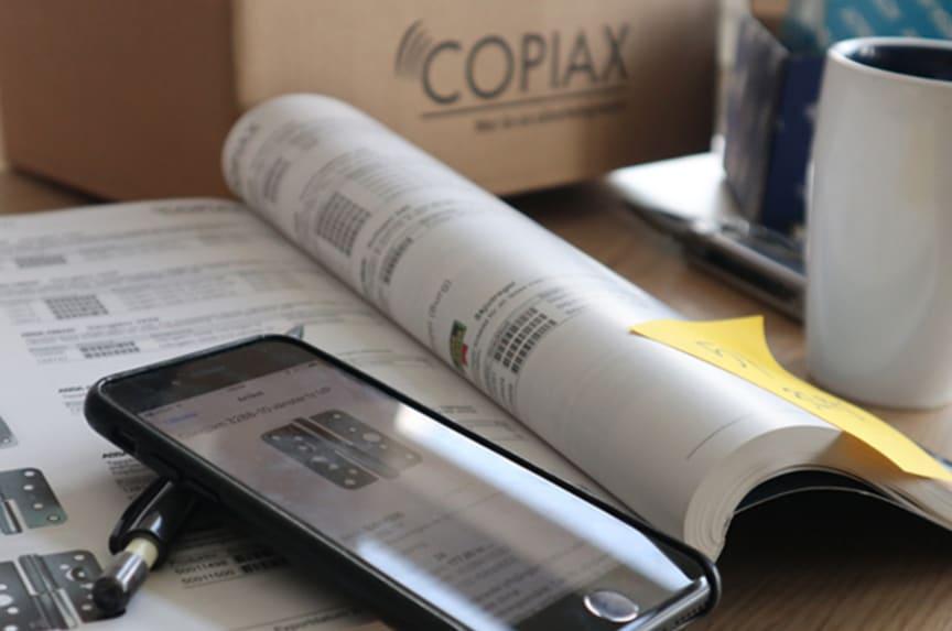 copiax_produktkatalog2_small