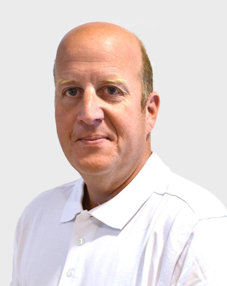 Roger Ignberg
