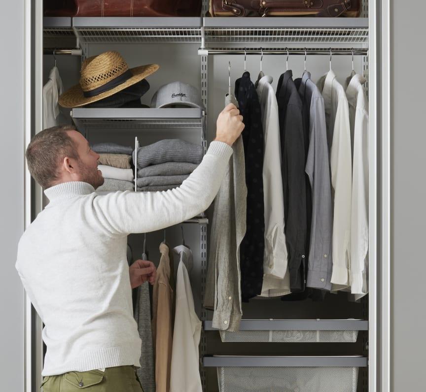 Elfa-closet-slidingdoors-bedroom-3a-x