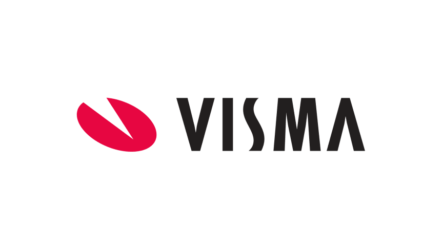 Digital_Visma_logo