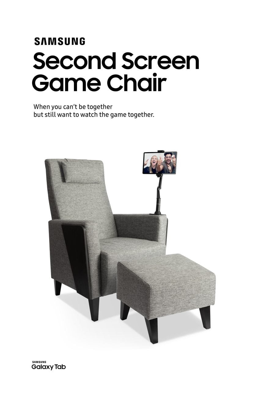 SAMSUNG-Game-Chair-PRESS-3000x4500.png