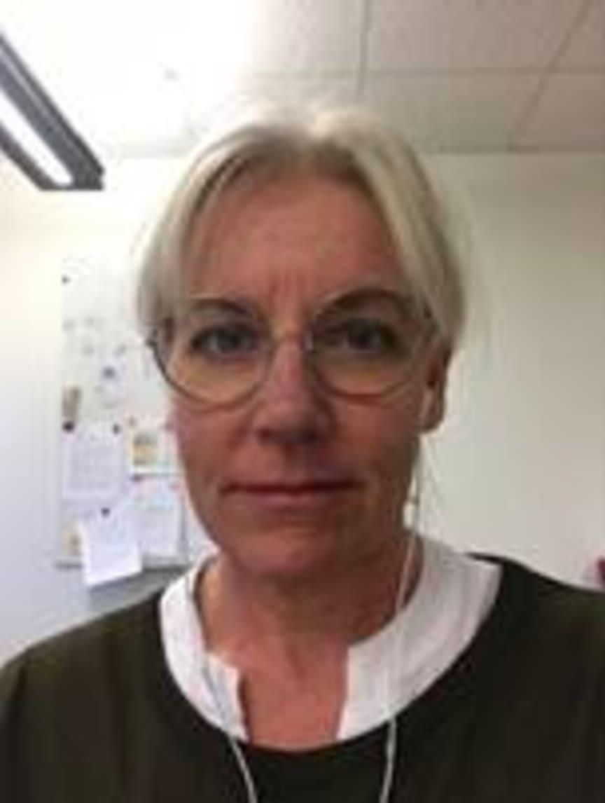 Anna Karlsson.jpg
