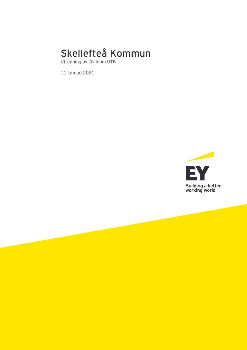 Skellefteå Kommun - Utredning avseende jävslika förhållanden_20210111.pdf