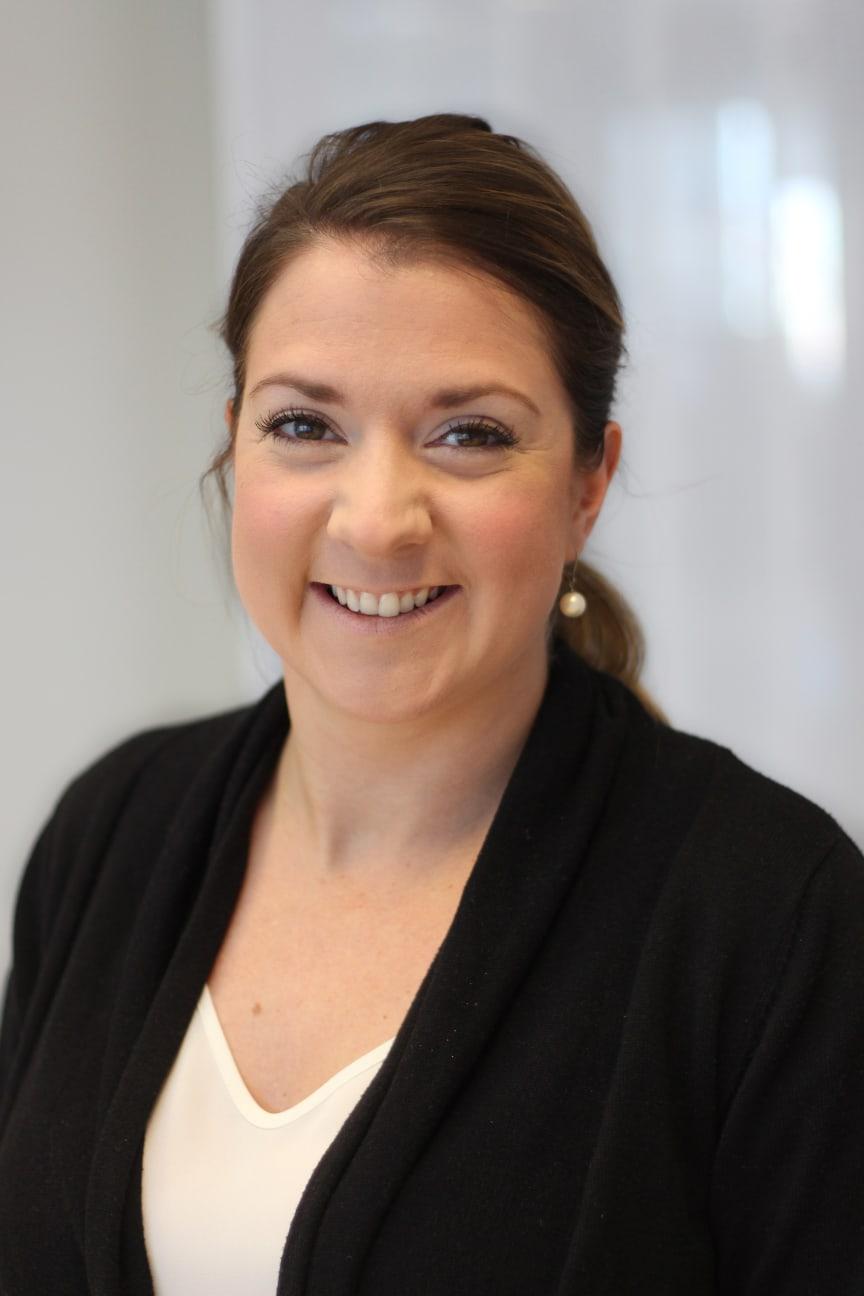 Ann Mårder